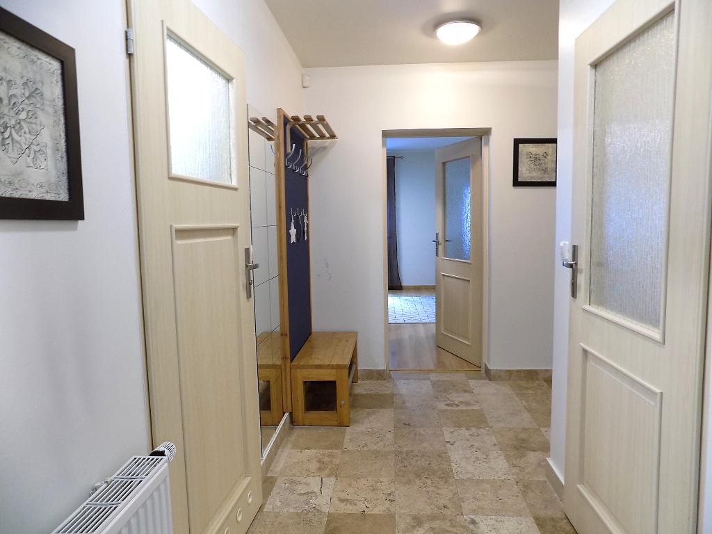 Apartament Olczanka Zakopane Ul Walkosze 29 Enoclegibiz